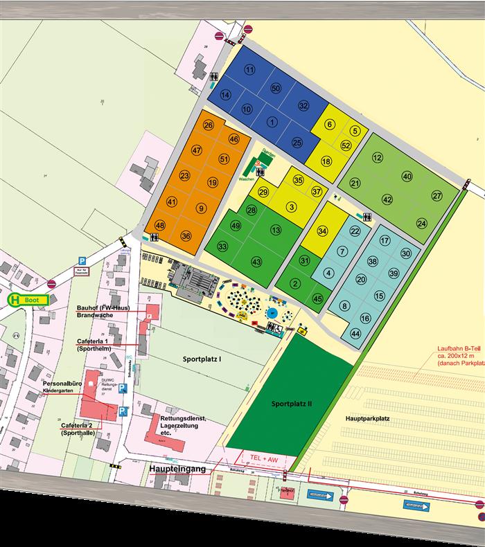 Lagerplan Online2
