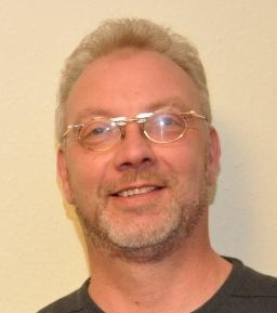 Carsten Schünemann